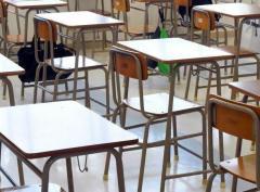 退学処分の発達障害児、私立小を提訴 問題行動理由「差別的」、学校側は「全力で対応した」