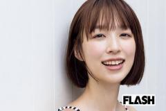 東京農大に通う現役大学生アイドル・さかたりさ「トマトが大好き!」のイメージ画像
