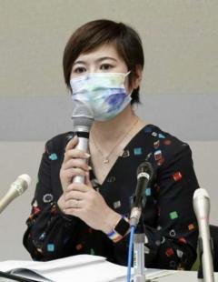 死産を行政に相談したら逮捕…「夫婦の未来」を奪った県警の責任は 香川