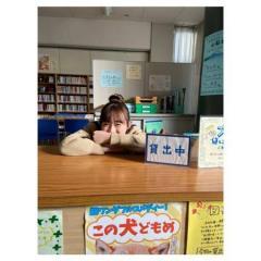 福原遥、お団子ヘア&女子高生姿に「可愛い過ぎ」のイメージ画像