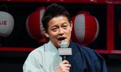 スピードワゴン井戸田、生放送中に突然涙を流し視聴者騒然「不憫すぎる」のイメージ画像