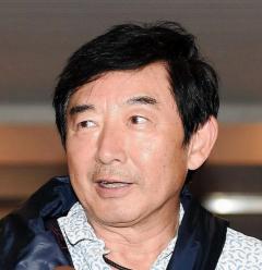 石田純一が焼肉店で10人ほどで会食したことを謝罪「また不快な思いを」のイメージ画像