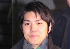"""小室圭さん留学、年間計1千万円超の""""支援金""""に批判殺到!"""