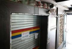 仁川カラオケ店で客と店主が口論も「警察出動せず」…客を殺害した店主、バラバラに解体し「遺体遺棄」 韓国のイメージ画像