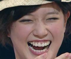 本田翼、透け感のある夏私服が「可愛い」のイメージ画像