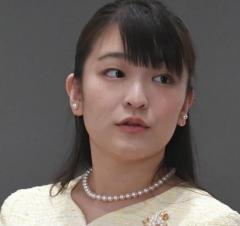 """眞子さま""""結婚予算ゼロ""""に!残る手段は13万円チャペル婚かのイメージ画像"""