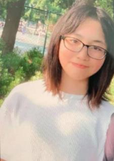 「いじめ加害者は強制的に転校させるべき」弁護士が法改正を提言 旭川中2女子死亡事件のイメージ画像