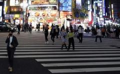 東京都 新型コロナ 501人感染確認 前週の同じ曜日を上回る