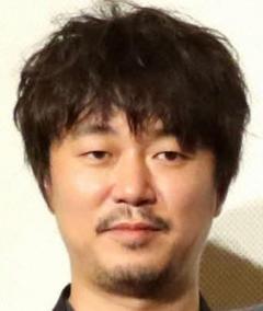 新井浩文に逮捕状を請求 女性に性的暴行の疑い