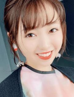 元欅坂46今泉佑唯、卒業理由は「いじめ」 ファンの間では有名な話?