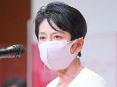 蓮舫氏怒る「何様?」 維新幹事長の「立憲民主は日本に不要」発言に
