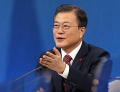 「慰安婦判決困惑している」韓国・文大統領の急変…「私が知っている大統領なのか」のイメージ画像