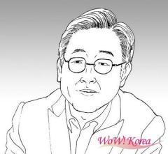韓国検察、大統領選与党候補の李在明氏の「弁護士費代納疑惑」捜査に着手のイメージ画像