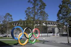 東京五輪、海外紙中止言及相次ぐ 理由に「開催国のサポート喪失」と米ブルームバーグのイメージ画像