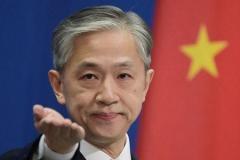 「暴言」の比外相が謝罪 中国、「礼儀」要求のイメージ画像