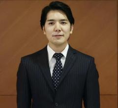 八代弁護士 すぐ留学できた小室圭さん「うらやましい」 自身は「1千万円貯めるまでできず」のイメージ画像