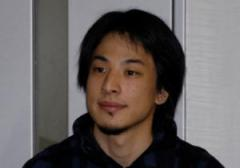 ひろゆき「ヤバくないですか?」『ゼロコロナ』提言の枝野幸男氏批判にスタジオピリピリのイメージ画像