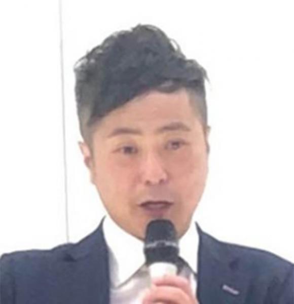カンニング竹山、カラテカ・入江に救いの手!? 事務所移籍プラン浮上