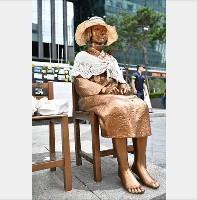 「韓国側の批判は筋違い」、ハーバード大教授「慰安婦論文」批判の悪質な点を指摘するのイメージ画像