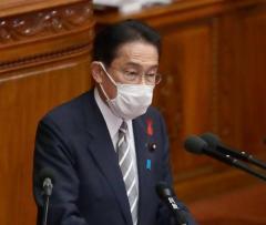 """岸田""""口だけ""""首相の正体見たり! 政権発足1週間で目玉政策が次々と後退"""