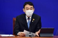韓国与党議員「旭日旗を使用すれば最大懲役10年」…法案発議のイメージ画像