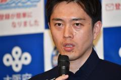 なぜ飲食店ばかり規制する? 吉村知事は自民党と経済界の顔色をうかがって大阪をボロボロにしたのイメージ画像