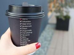 コーヒーの量をごまかす客は「スーツ着てる連中」コンビニ経営者呆れ