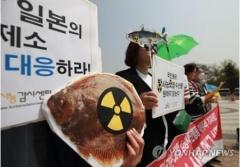 日本、韓国に事実上敗訴 原発事故で8県水産物規制