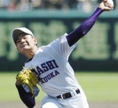 私立高の野球部元コーチ、部員への性的暴行容疑で再逮捕 大阪のイメージ画像