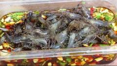 中国で男性の脳内にいっぱいの寄生虫が見つかる 日本料理の流行が一因との報道も…のイメージ画像