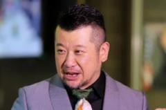 ケンドーコバヤシ、渋谷のクラブに出没していた芸人の奇妙な共通点を暴露「宮迫さん、TKO木下さん…」のイメージ画像