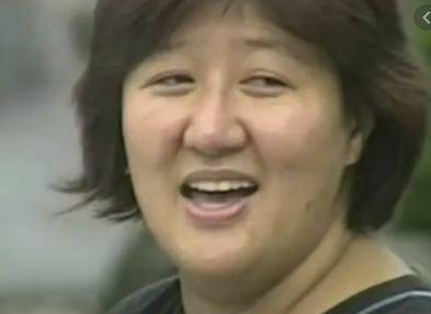 和歌山毒物カレー事件の林真須美死刑囚、再審請求し受理される