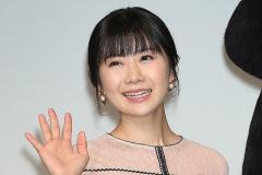 「日本女性の不倫率は世界一」説がアジア圏に定着 「福原愛」騒動を受け、YouTube動画が拡散のイメージ画像