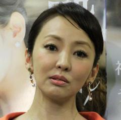 神田うの また窃盗被害!今度はスタッフが750万円ピアスを転売のイメージ画像