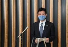 緊急宣言解除の目安 西村氏「東京の新規感染500人まで下がれば」のイメージ画像