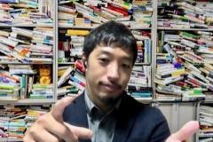 弱者に冷たい日本社会?「物言う障害者」に誹謗中傷が相次ぐ