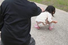 男「どうしても触りたくて」、公園で女児に声かけて体触る…防犯カメラで浮上 東京都足立区