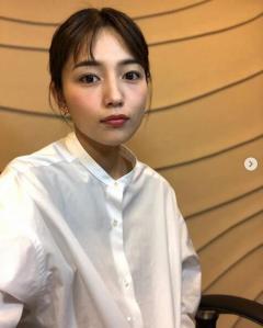 川口春奈のナチュラルな自撮りに歓喜の声「天使かなんかですか?」