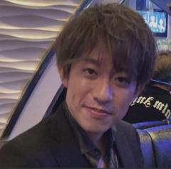 「幸福の科学」総裁の大川隆法長男がホストになっていた!初日で売り上げ43万円のイメージ画像
