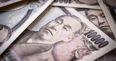 国の借金が1100兆円と過去最高に…1人当たり885万円の計算