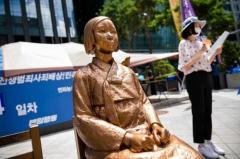 日本を貶める銅像を建てる韓国 昔なら宣戦布告とみなされかねない行為