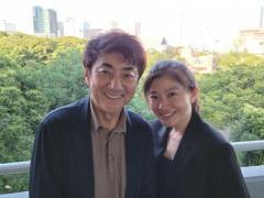 市村正親と篠原涼子が離婚「新たなカタチのパートナー」 長男・次男の親権は市村のイメージ画像