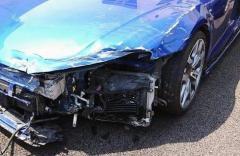 危ねー!事故るだろ…猛スピード自慢、車内で注意した生徒2人死亡 運転少年に実刑「注意された覚えない」 埼玉・鴻巣市