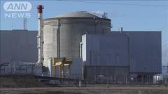 中国「安全性保たれている」放射能漏れ報道に反論のイメージ画像