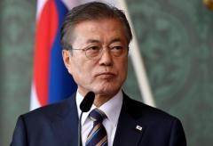 イラン外務省「原油代7兆ウォン支払え」…韓国外交、中東でも非常事態