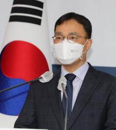 アメリカ式「より良い世界再建」、韓国には参加要請なし=韓国のイメージ画像