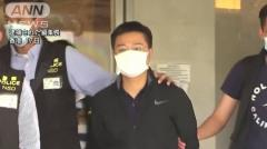 香港リンゴ日報、幹部逮捕に屈せず大量発行で決意