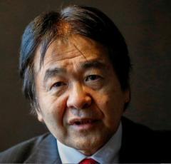 """竹中平蔵氏""""医療ムラ""""解体を提言も「まずはパソナを」としっぺ返しのイメージ画像"""