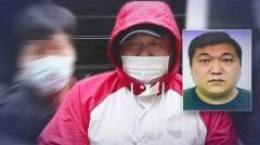 客を殺害・バラバラにして遺棄したカラオケ店オーナー、「執行猶予中に殺人」 韓国のイメージ画像