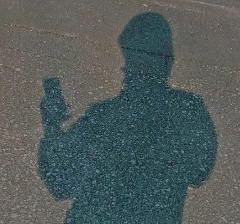 大麻や薬物「スマホあれば未成年も」 元売人らが明かす沖縄の実態のイメージ画像